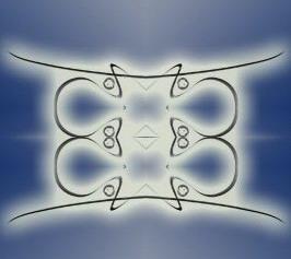 Logo de Antonio Domingo