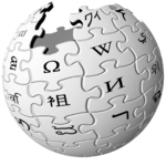 Acceso a la Wikipedia