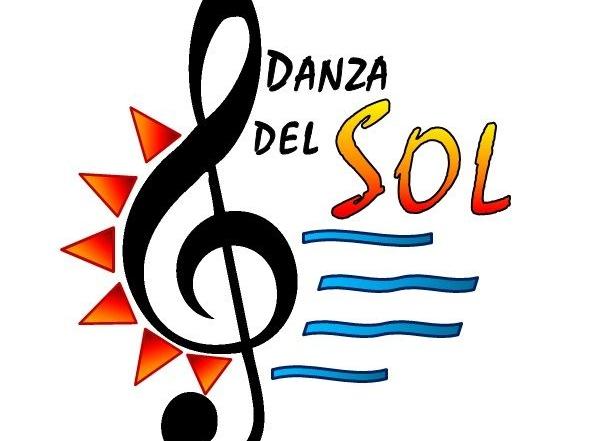Cartel 2 Danza del Sol