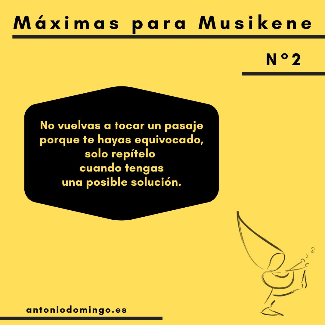 Máxima-N°-1